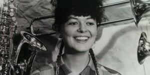 HelenReddington
