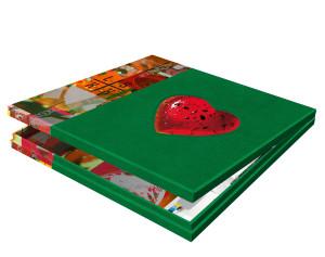 LSXX Vinyl Box Mock Up