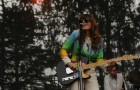 Outside Lands 2014: Janis Tribute, Nocona Surprise & Whole Lotta Grouplove