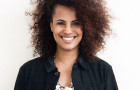 """Video of the Day: Neneh Cherry """"Out of the Black"""""""