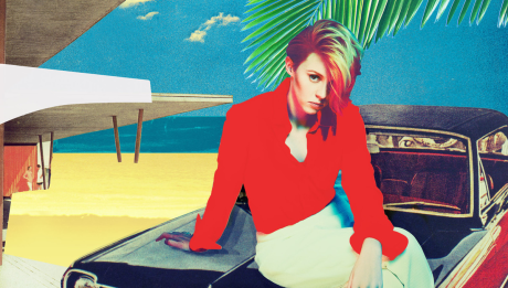 La-Roux-Trouble-In-Paradise-2014-1200x1200