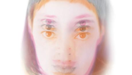 Laetitia-Sadier-Something-Shines