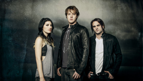 Sick_Puppies