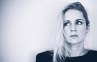 Boxx's Artists of the Year 2014: Agnes Obel