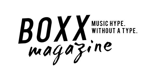 Boxx-Logo-Header-600.jpg