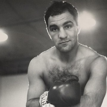 Top 10 Famous Boxers of all Time